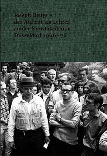 9783865603067: Johannes St�ttgen. Der Ganze Riemen