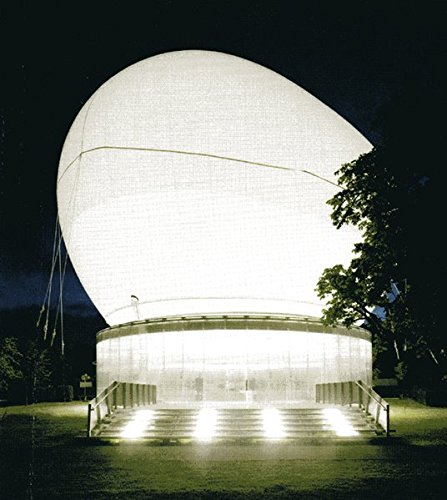 9783865603937: Rem Koolhaas and Cecil Balmond with Arup: Serpentine Gallery Pavilion 2006