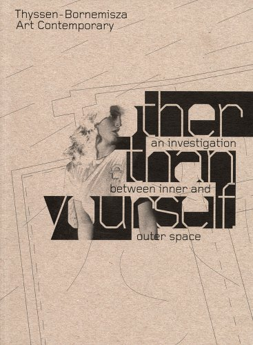 Other Than Yourself (3865604234) by Spiegl, Andreas; Zyman, Daniela; Aguirre, Peio; Rodriguez, Soraya