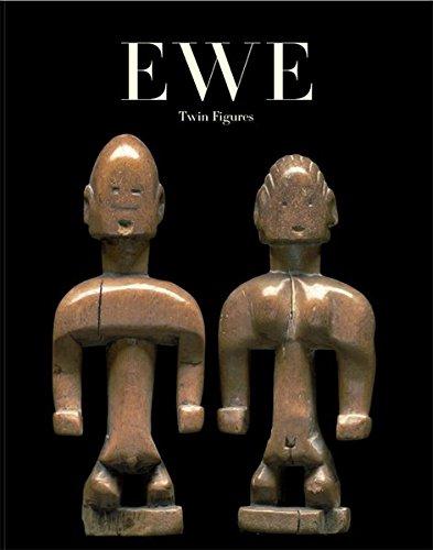 9783865604514: EWE: Twin Figures
