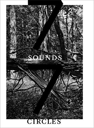 9783865605375: Lothar Baumgarten: Seven Sounds / Seven Circles
