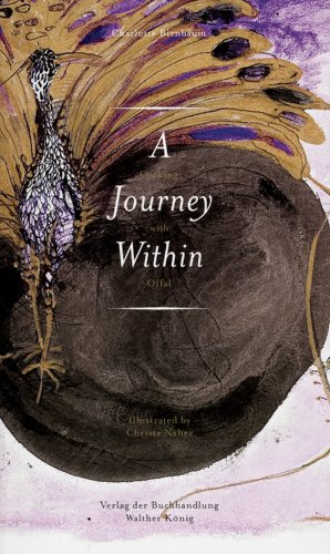9783865606242: Charlotte Birnbaum. A Journey Within. Cooking with Offal