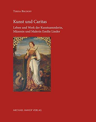 Kunst und Caritas: Teresa Bischoff