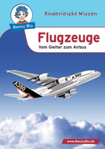 9783865701268: Flugzeuge