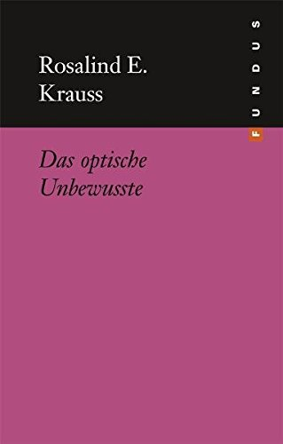 Das optisch Unbewußte (3865723292) by Imported by Yulo inc.