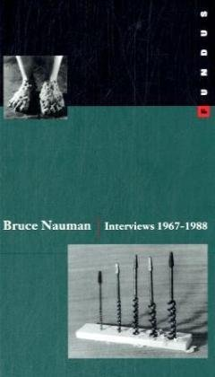 9783865724175: Interviews 1967-1988