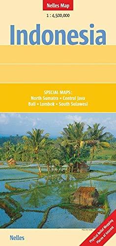 9783865742797: Indonesia