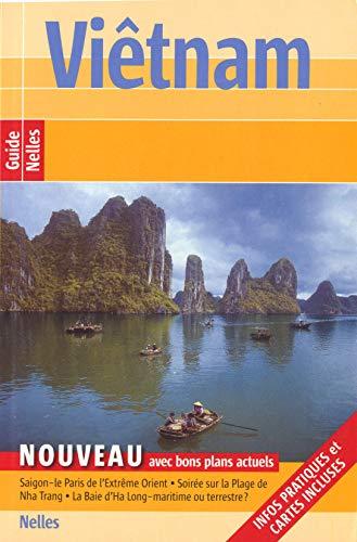 9783865743169: Vietnam ed 2011