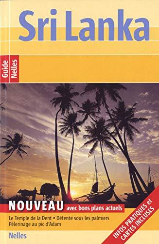 9783865743343: Sri Lanka