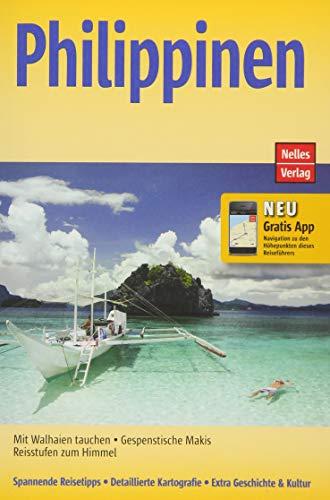 9783865743770: Philippinen
