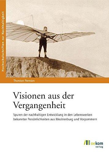 Visionen aus der Vergangenheit: Thorsten Permien