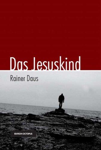 9783865827302: Das Jesuskind (Livre en allemand)