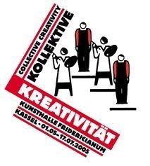 9783865880895: Collective Creativity: Rene Block And Angelika Nollert