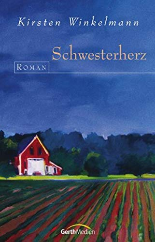 9783865911049: Schwesterherz: Roman