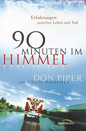 90 Minuten im Himmel (3865911455) by Imported by Yulo inc.