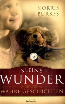 9783865912992: Kleine Wunder