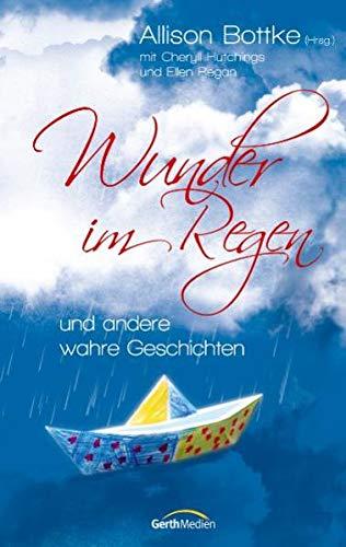 Wunder im Regen (3865914845) by [???]