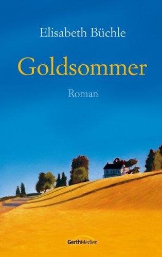 9783865915818: Goldsommer