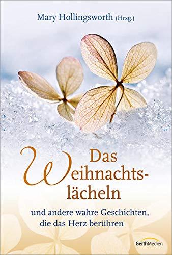 Das Weihnachtslächeln (9783865917195) by [???]