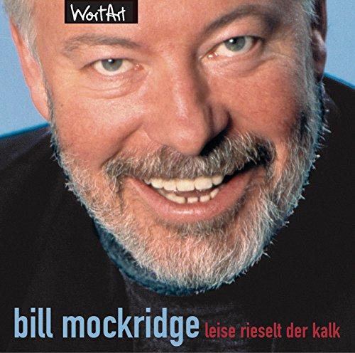 9783866041295: Leise rieselt der Kalk. CD: Kabarett, Comedy, Live-Aufnahme