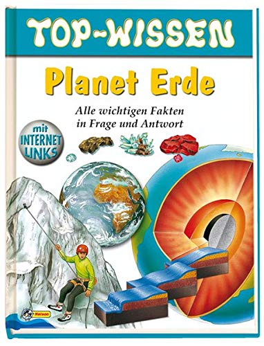 Top-Wissen. Planet Erde (3866063113) by Roger Coote