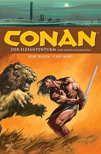 Conan 3 (3866072813) by Busiek, Kurt