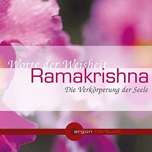 9783866100800: Die Verkörperung der Seligkeit. CD: Worte der Weisheit