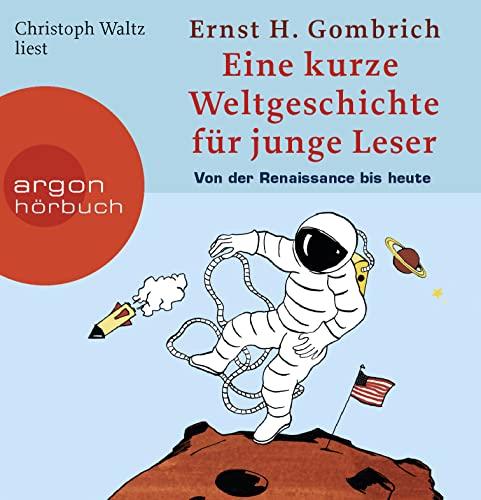 9783866100992: Vol. 2-Eine Kleine Weltgeschichte