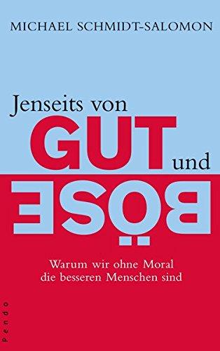 9783866122123: Jenseits von Gut und Böse