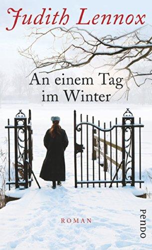 9783866122949: An einem Tag im Winter