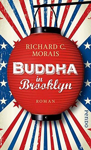 9783866123601: Buddha in Brooklyn