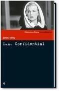9783866152281: L.A. Confidential - Aus der Serie: Süddeutsche Zeitung - Kriminalbibliothek Nr. 4