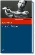 9783866152335: Miami Blues
