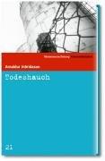 9783866152458: Todeshauch (SZ-Kriminalbibliothek, #21)