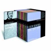 Süddeutsche Zeitung: Bibliothek der Erzähler (21 CDs): Süddeutsche Zeitung (Hrsg.)