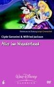 9783866153936: Alice im Wunderland, 1 DVD, dtsch. u. engl. Version