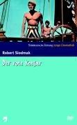 9783866153967: Der rote Korsar, 1 DVD, dtsch. u. engl. Version