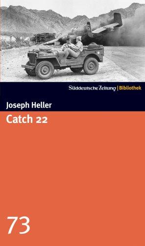 9783866155237: Catch 22