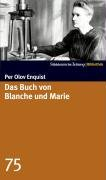 Imagen de archivo de Das Buch von Blanche und Marie (SZ-Bibliothek, #75) a la venta por Better World Books