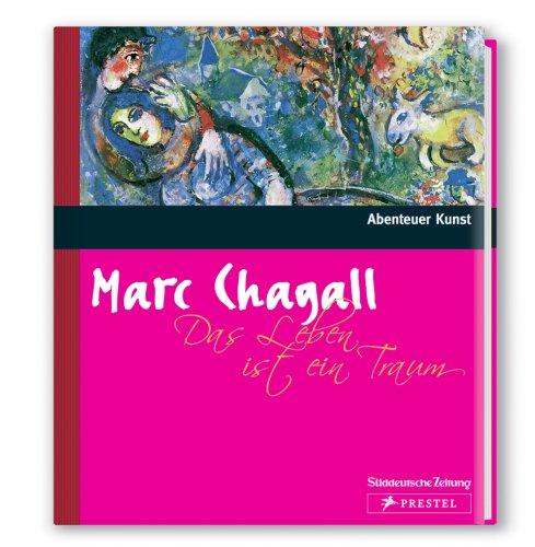Marc Chagall, Rodolfo Morales: franqueza y exotismo: Unknown.