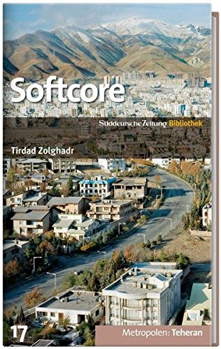 9783866158009: Softcore