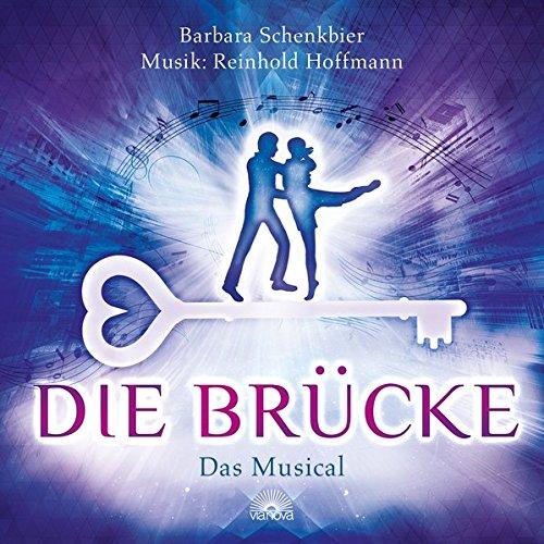 9783866163515: Die Brücke: Das Musical