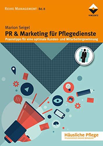 Change Management für ambulante Dienste: Maria Hanisch