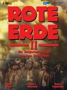 9783866351677: Rote Erde II