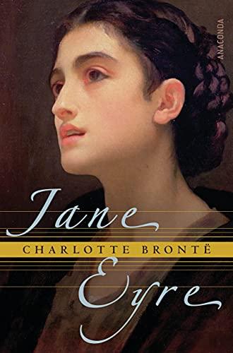 9783866472280: Jane Eyre