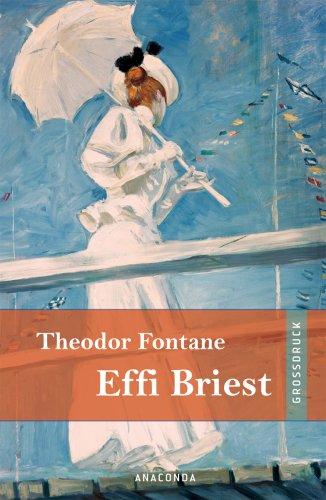 Effi Briest: Theodor Fontane
