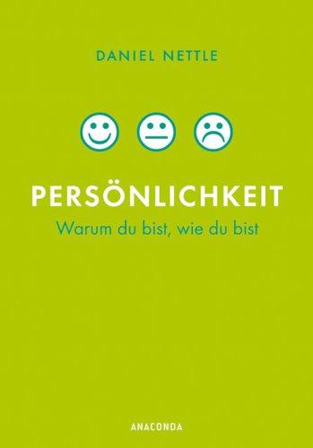 Persönlichkeit (3866472560) by Nettle, Daniel