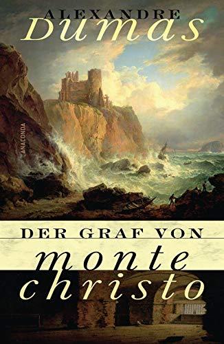 9783866472921: Der Graf von Monte Christo