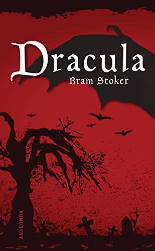 9783866472938: Dracula