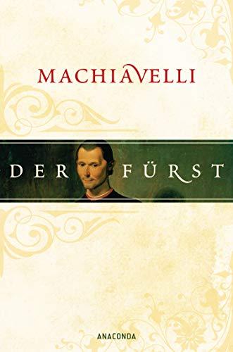 Der Fürst (3866475284) by Niccolo Machiavelli